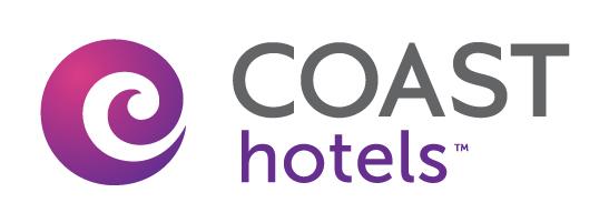 coast-hotel