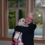Donna&Trudy (1)