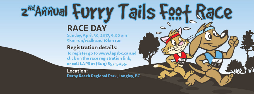 2017-furry-tails-foot-race-FB-banner