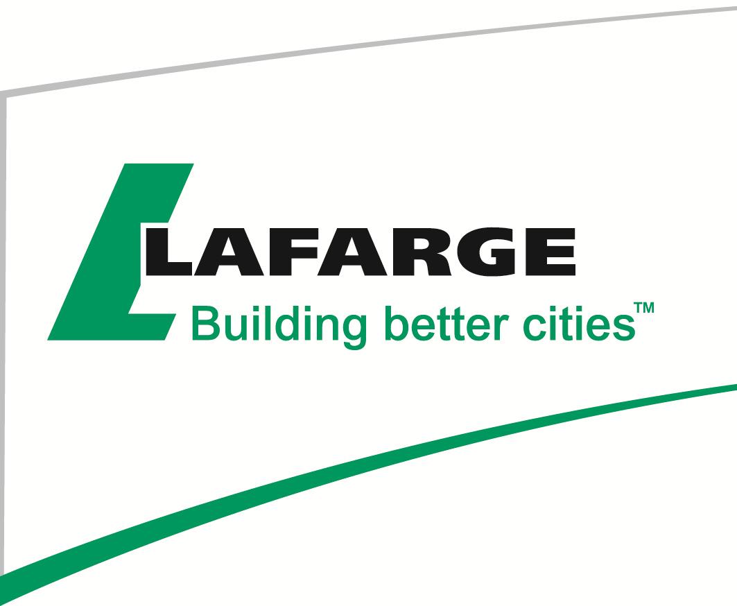 lafarge canada logo 2