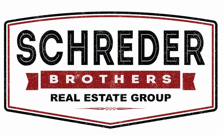 SchrederBrothers